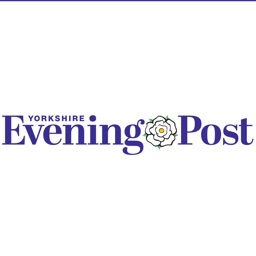 The Yorkshire Evening Post