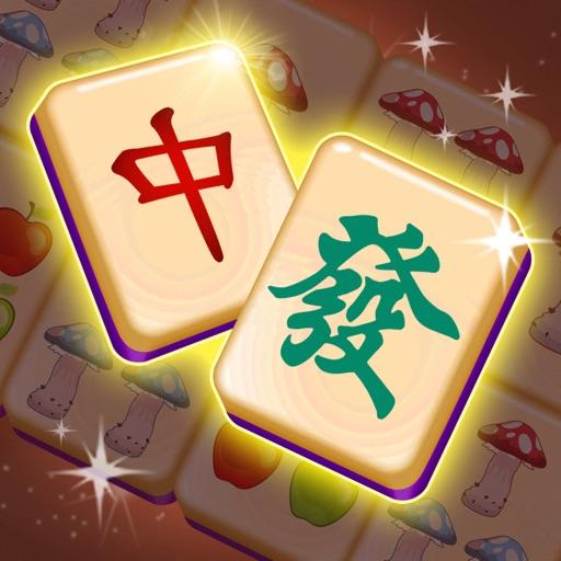 Mahjong Magic: Mahjong Game