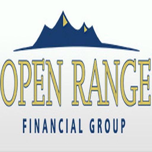 Open Range Financial Group