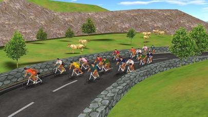 Cycling Pro 2011のおすすめ画像2