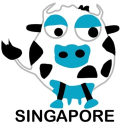 Blucows-Singapore