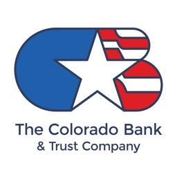 Colorado Bank & Trust Company
