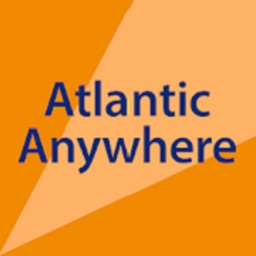 Atlantic Anywhere