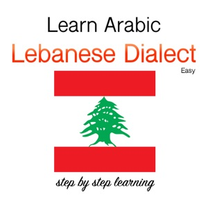 Learn Lebanese Dialect Easy  App Reviews, Download