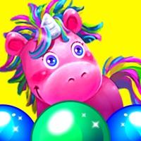 Codes for Unicorn Pop! Bubble Shooter Hack