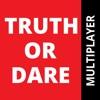 Truth or Dare ‼