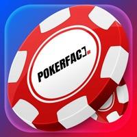 Codes for Poker Face - Live Texas Holdem Hack