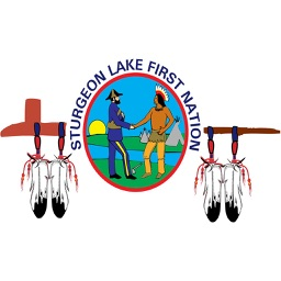 Learn STL Plains Cree