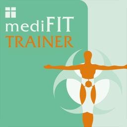 mediFIT Trainer