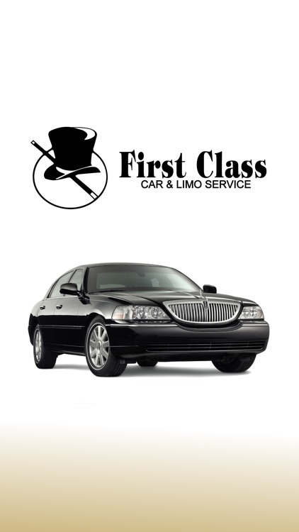 First Class Car Limo