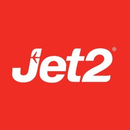 Ink Touch - Jet2