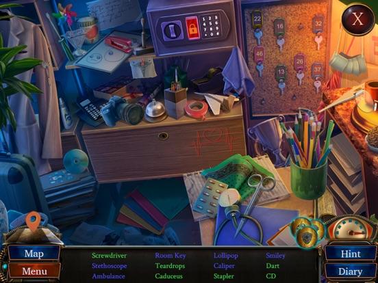 Family Mysteries screenshot 15