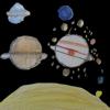 PlanetenSpielundApp2b