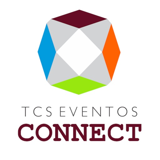 TCS Connect