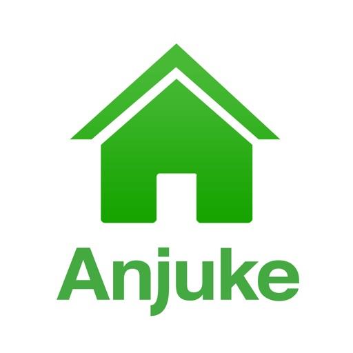 安居客-二手房新房,租房买房找房平台