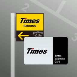タイムズの駐車場検索 for メディカル