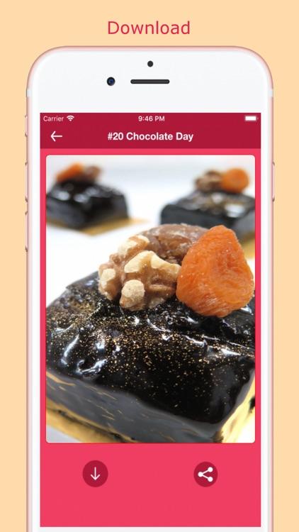Valentine's Day Cards & Wishes screenshot-9