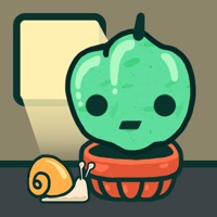 Codes for Tap Tap Cacti Hack