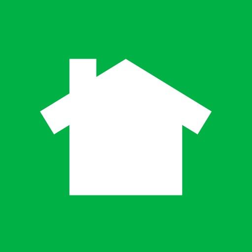 Nextdoor - Neighborhood App icon