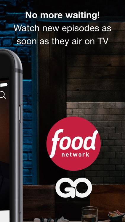 Food Network: 10K+ TV Episodes