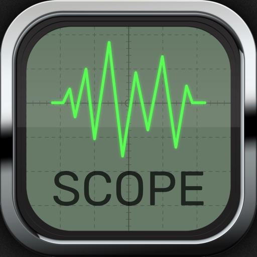 Scope Pro
