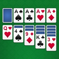 Codes for Solitaire: Fun Card Game Hack