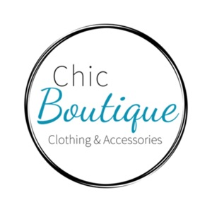 Chic Boutique Clothing