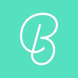 BabyTalk - Support for Baby -
