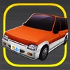 Dr. Driving - iPhoneアプリ