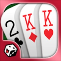 Codes for Canasta - The Card Game Hack