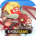 Dragon Knight: Realm Clash