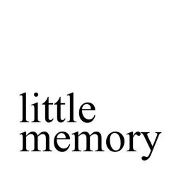 little memory