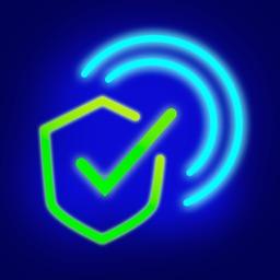 VPN for iphone — Neo VPN