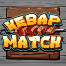 Activities of Kebap Match