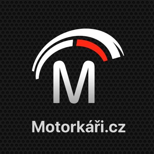 Motorkari.cz