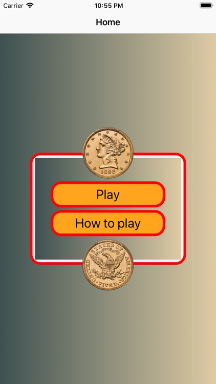 Flip the coins screenshot-0