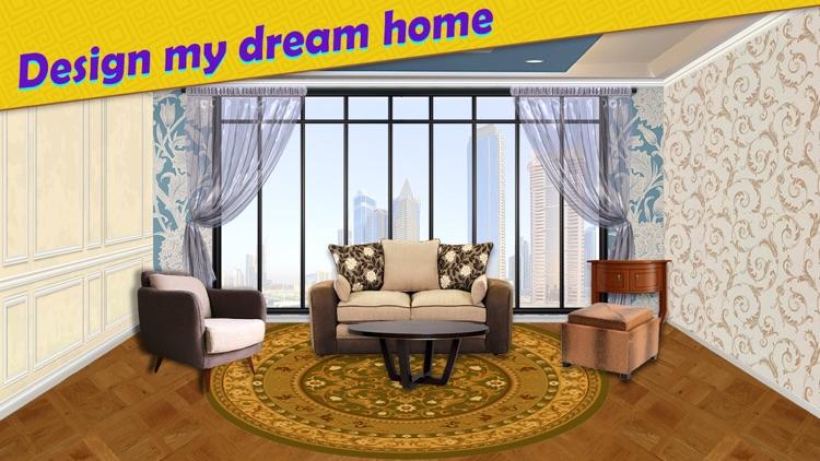 Home Decorating - Home Design