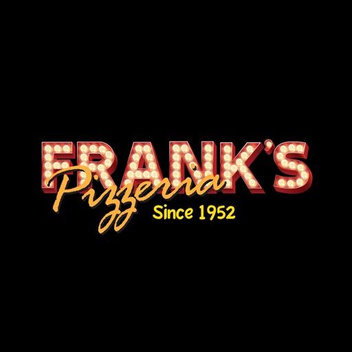 Frank's Pizzeria & Restaurant