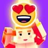 Emoji Life 3D
