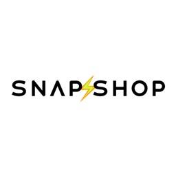 SnapShop Republic