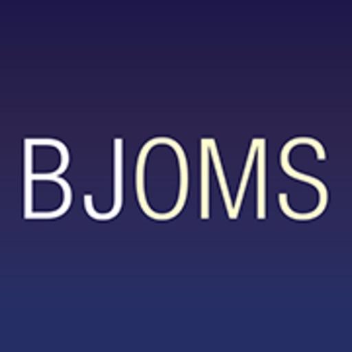 BJOMS