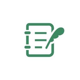 ソクメモ - 片手で使えるメモアプリ