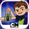 Ben 10: Alien Experience - iPhoneアプリ