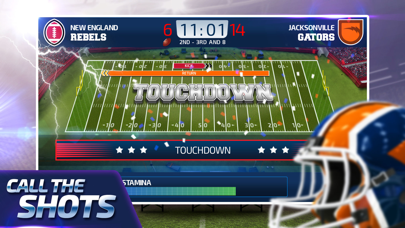 All Star Quarterback 20 free Points hack