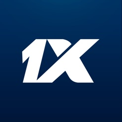 1xBet on the App Store