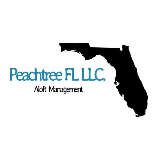 Peachtree FL. LLC