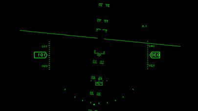 jet HUD - VRのおすすめ画像3