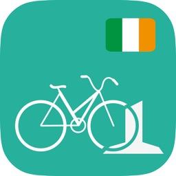 Bikes Ireland Apple Watch App