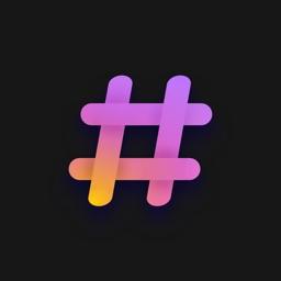 Hashtag Generator