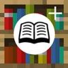 Book Organiser (Full Version)